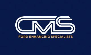Crescent Motorsport logo