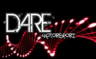Dare Motorsport logo