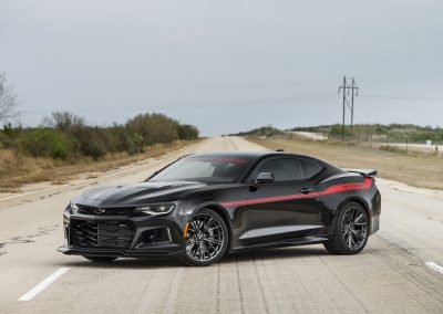 The-Exorcist-Hennessey-217-MPH-Uvalde-1