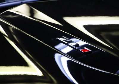 ZL1_Badge_Detail