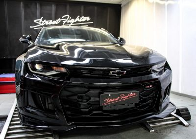 ZL1_Front