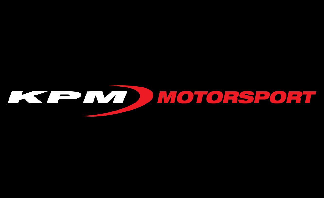 KPM Motorsport logo