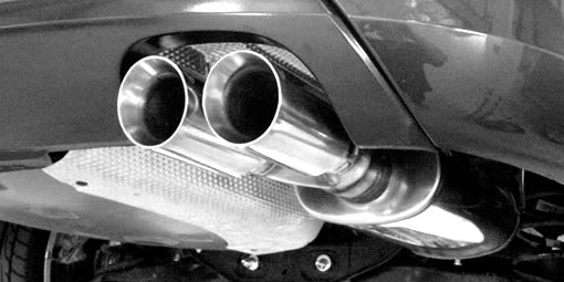 FG XR6 Turbo & FPV F6 Models | Streetfighter – Ford Performance