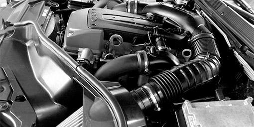 Fg Xr6 Turbo Fpv F6 Models Streetfighter Ford Performance
