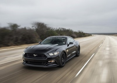 195MPH_Hennessey_2015_Mustang-02