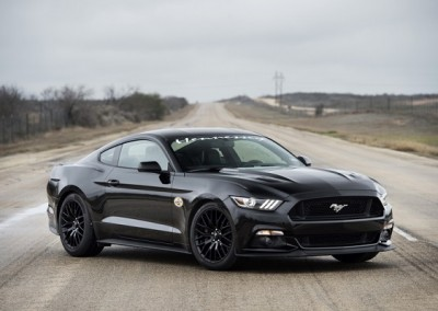 195MPH_Hennessey_2015_Mustang-14