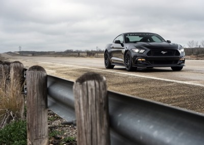 195MPH_Hennessey_2015_Mustang-20