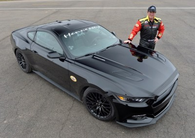 195MPH_Hennessey_2015_Mustang-37
