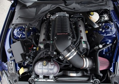 2015_Ford_Mustang_GT50_HPE700_SN010-15
