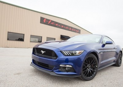 2015_Ford_Mustang_GT50_HPE700_SN010-2