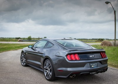 2015_Ford_Mustang_GT_HPE750_SN019-5