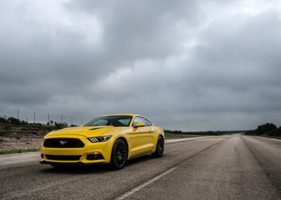 2015_Mustang_Hennessey_200mph-10
