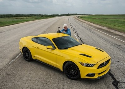 2015_Mustang_Hennessey_200mph-22