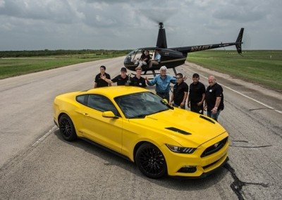 2015_Mustang_Hennessey_200mph-24