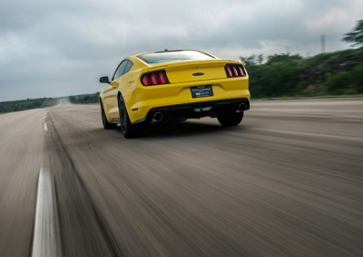 2015_Mustang_Hennessey_200mph-4