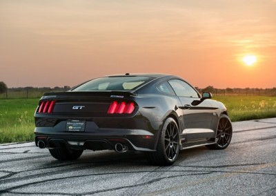2015_Mustang_Hennessey_HPE750_Supercharged-10