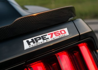 2015_Mustang_Hennessey_HPE750_Supercharged-12