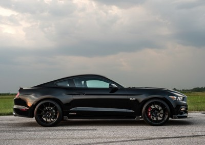 2015_Mustang_Hennessey_HPE750_Supercharged-13