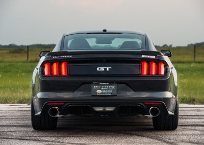 2015_Mustang_Hennessey_HPE750_Supercharged-16