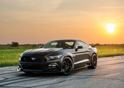 2015_Mustang_Hennessey_HPE750_Supercharged-9