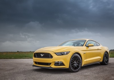 Ford_Mustang_GT_HPE750_SN004-13