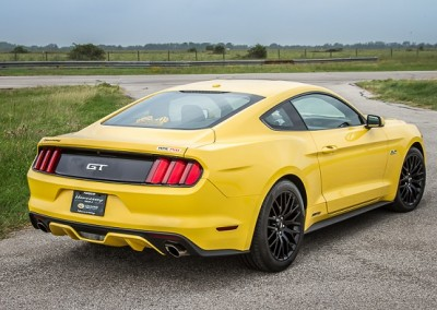 Ford_Mustang_GT_HPE750_SN004-4