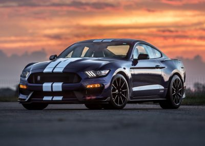 gt350-hpe800-supercharged-2-cropped-1024x703