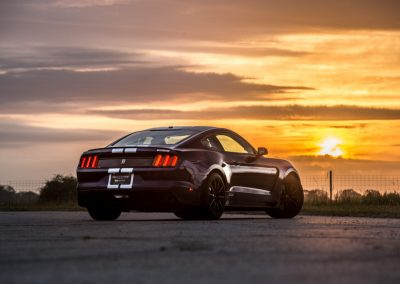 gt350-hpe800-supercharged-sunrise-7-1024x683