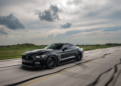 02-hennessey-25th-anniv-mustang