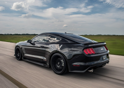 03-hennessey-25th-anniv-mustang