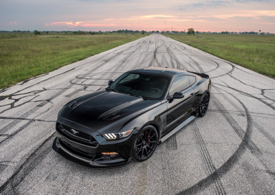 08-hennessey-25th-anniv-mustang