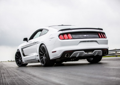 25th-anniversary-hennessey-mustang-30