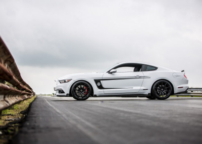 25th-anniversary-hennessey-mustang-33