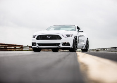 25th-anniversary-hennessey-mustang-35