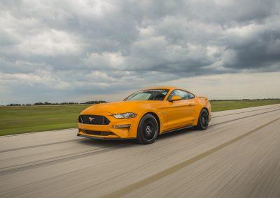 2018-Mustang-GT-Orange-1
