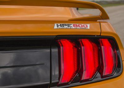 2018-Mustang-GT-Orange-10
