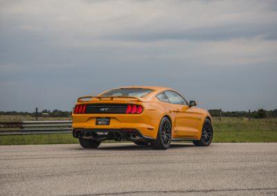 2018-Mustang-GT-Orange-11