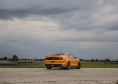 2018-Mustang-GT-Orange-12