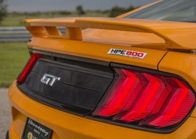 2018-Mustang-GT-Orange-13