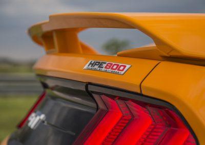 2018-Mustang-GT-Orange-14