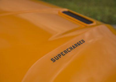 2018-Mustang-GT-Orange-15