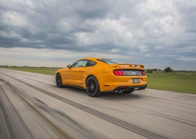 2018-Mustang-GT-Orange-2