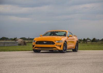 2018-Mustang-GT-Orange-3