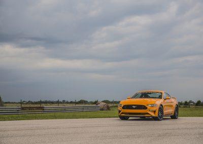 2018-Mustang-GT-Orange-4