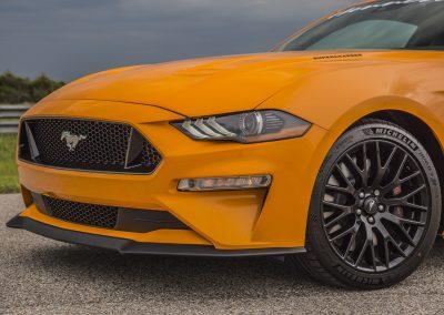 2018-Mustang-GT-Orange-5