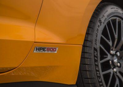 2018-Mustang-GT-Orange-7