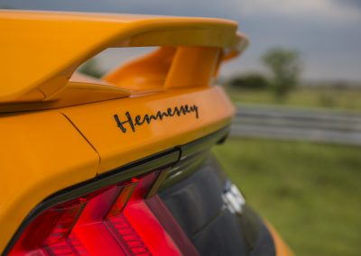 2018-Mustang-GT-Orange-8