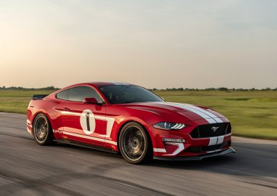 Hennessey-10K-2019-Mustang-1-min
