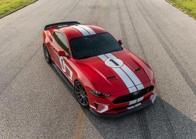 Hennessey-10K-2019-Mustang-10-min