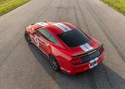 Hennessey-10K-2019-Mustang-11-min